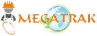 Megatrak | Megatrak Osgb - Megatrak Çevre Danışmanlık